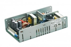 CE Series Multi Output Power Supplies