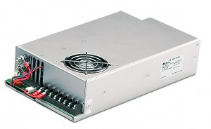 CE-300 Series Power Supplies