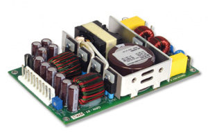 GRN Series Multi Output Power Supplies