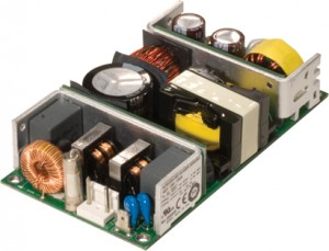 NXT Series Power Supplies AC-DC