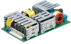 REL-110 Power Supplies