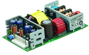 REL-70 Power Supplies