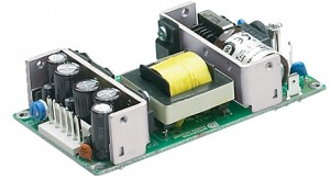 SRP Series Multi Output Power Supplies