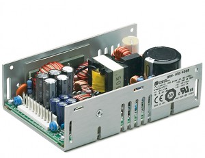 SRW-100 Power Supply