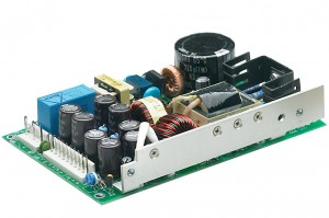SRW-65 Power Supply
