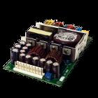 GRN-80 Multi Power Supply